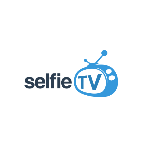 selfieTV