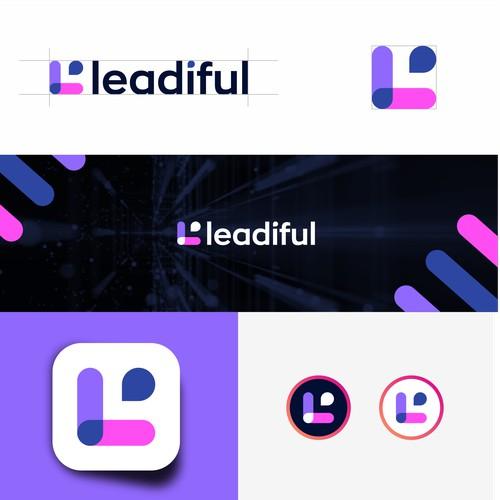 leadiful