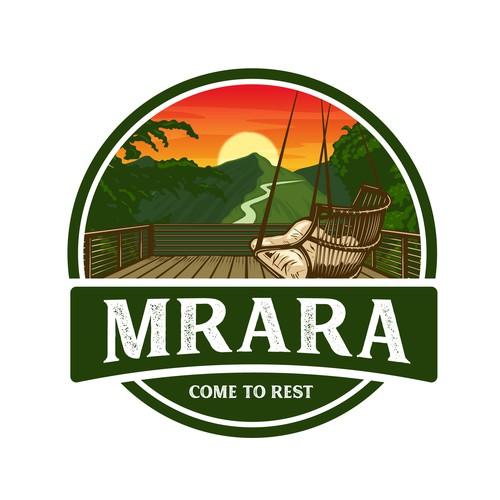 MRARA