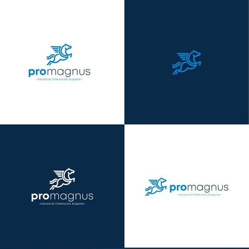 promagnus