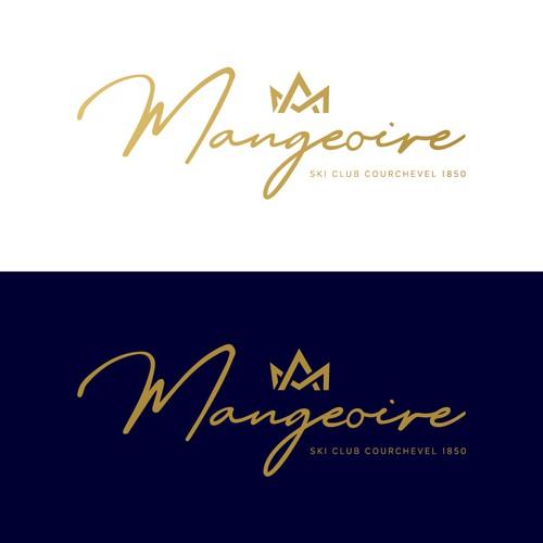 LaMangeoire (Restaurant)