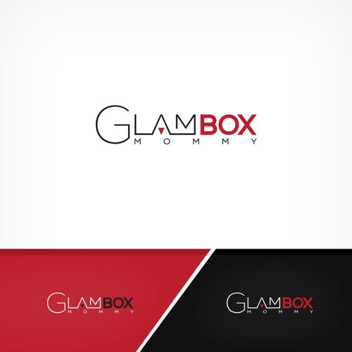 GlamBOX Mommy