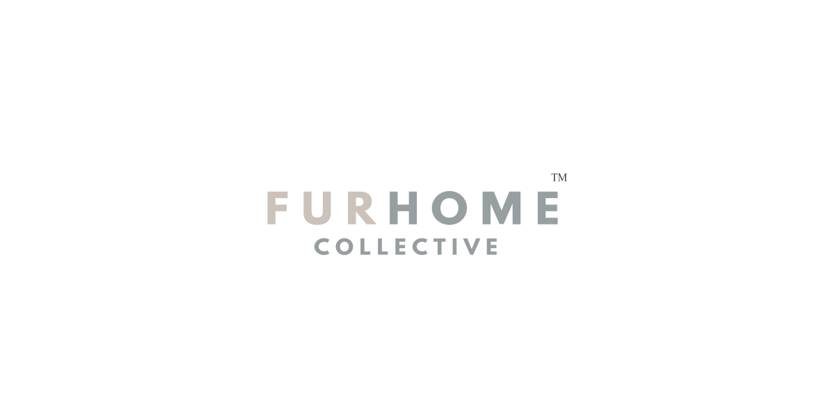 Another Update of Logo- NEW BRAND NAME