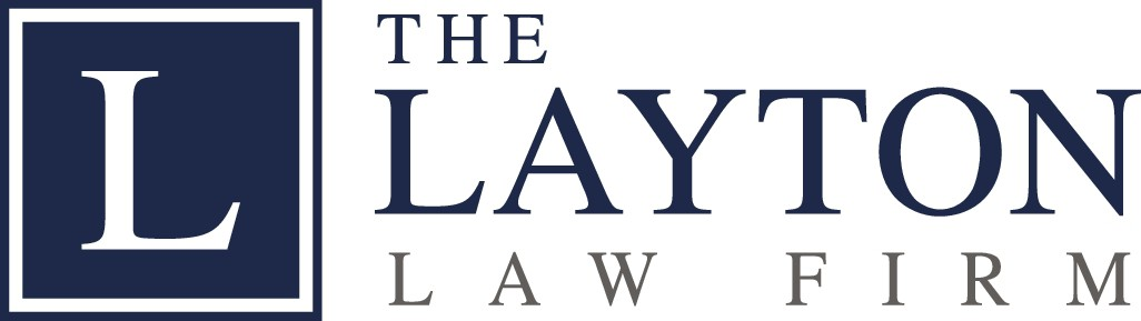 Upscale logo for top criminal attorney