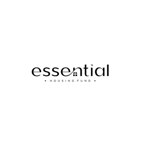 essential home fund