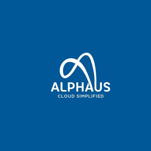 Alphaus