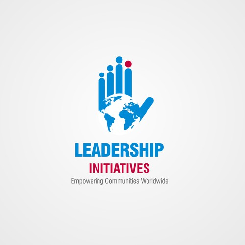Leadership Initiatives