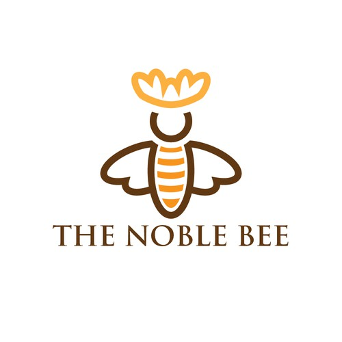 The Noble Bee