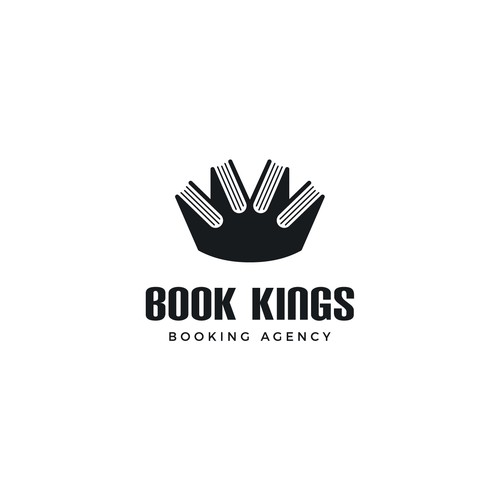 Book Kings