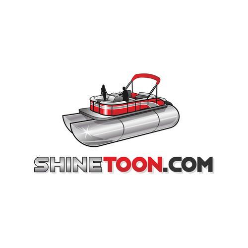 Shine Toon