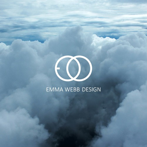 EMMA WEBB DESIGN