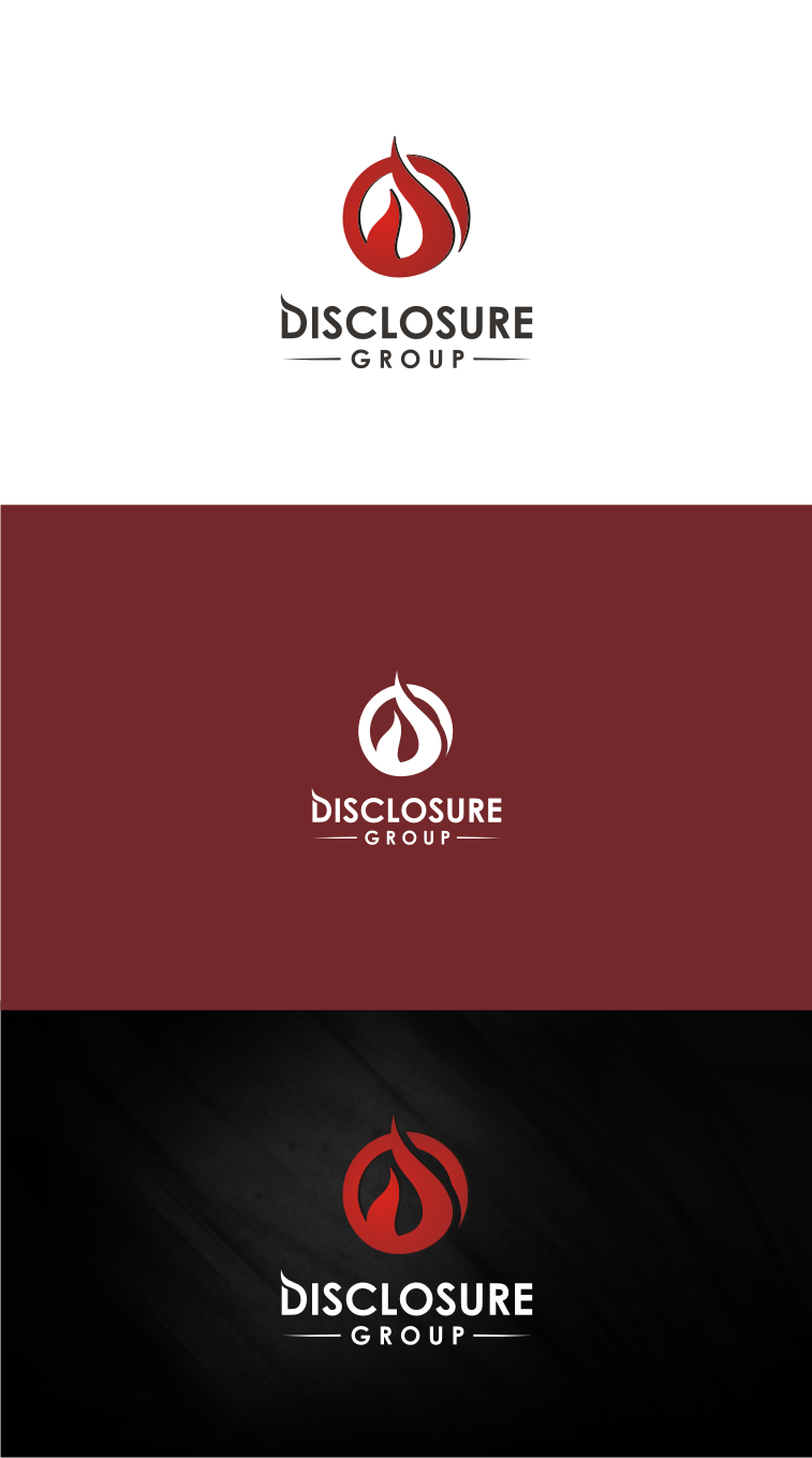 Create A Killer Logo With Slick Charactor or Icon