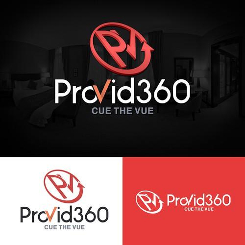 ProVid360