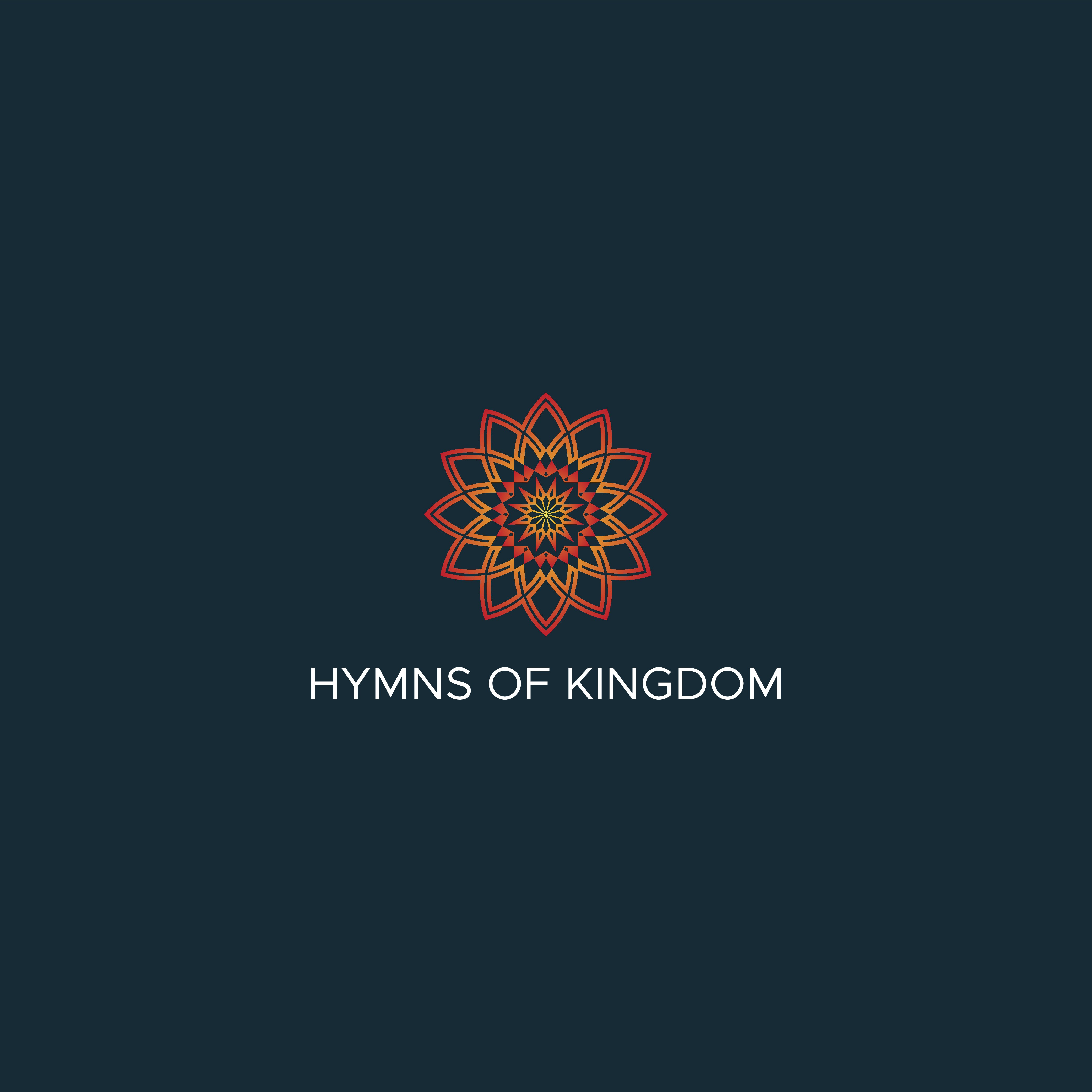 Hymns of Kingdom