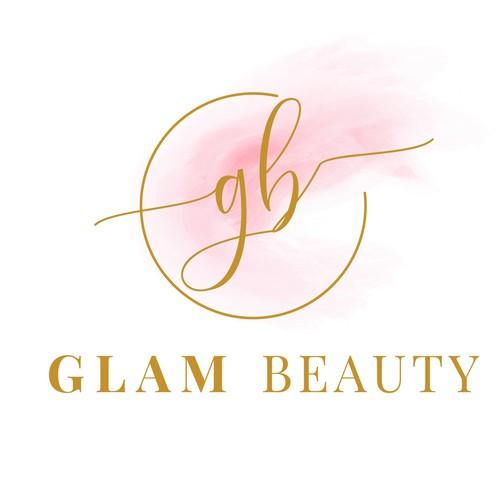 GLAM Beauty