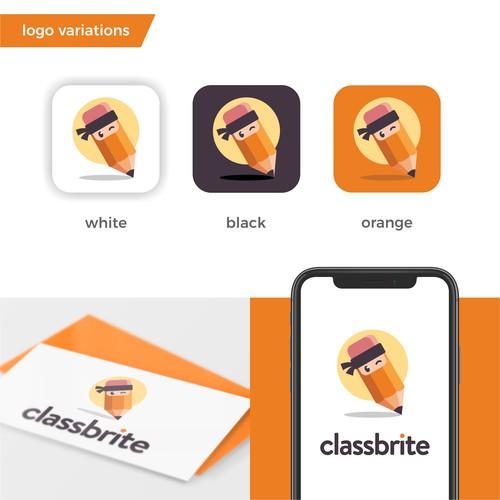 ClassBrite
