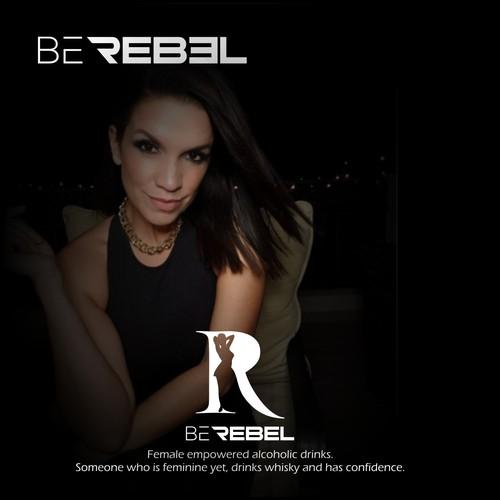 Be Rebel