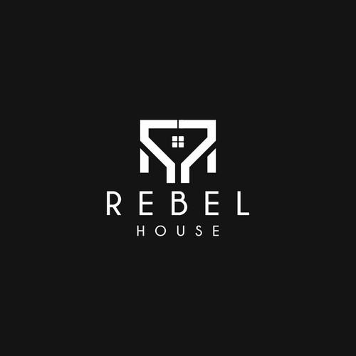 Rebel House