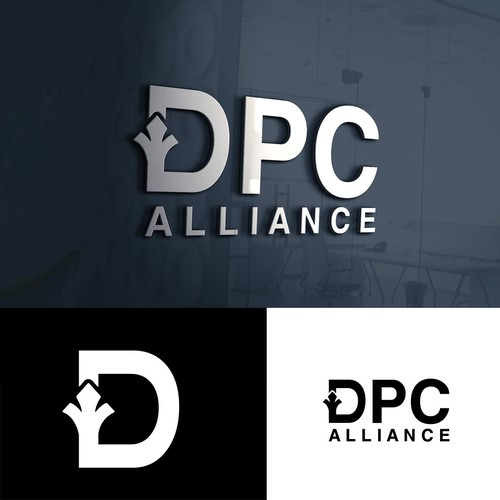 DPC Alliance