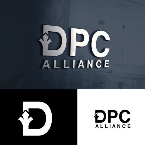 DPC Alliance