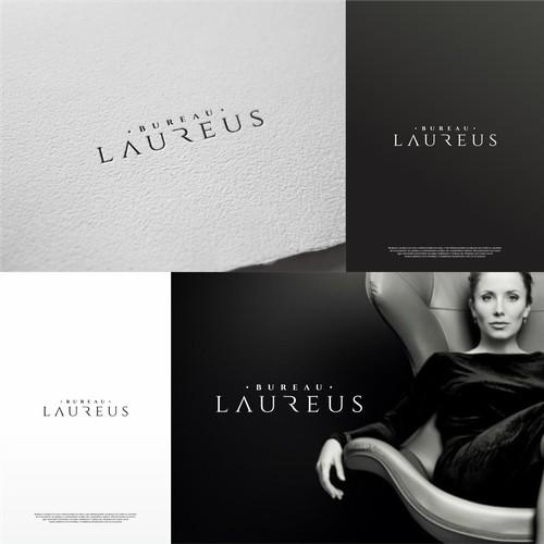 LAUREUS