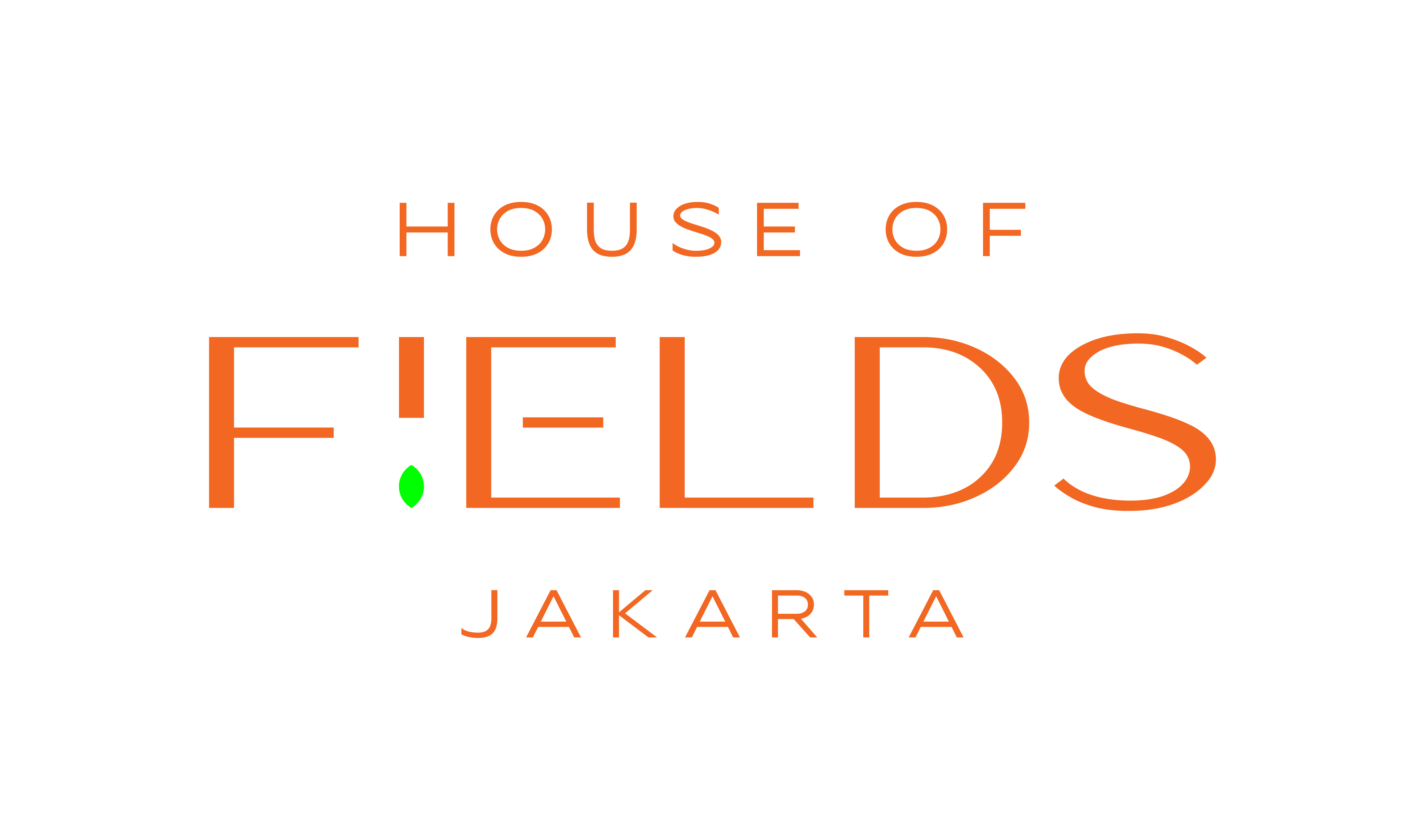 house of fields