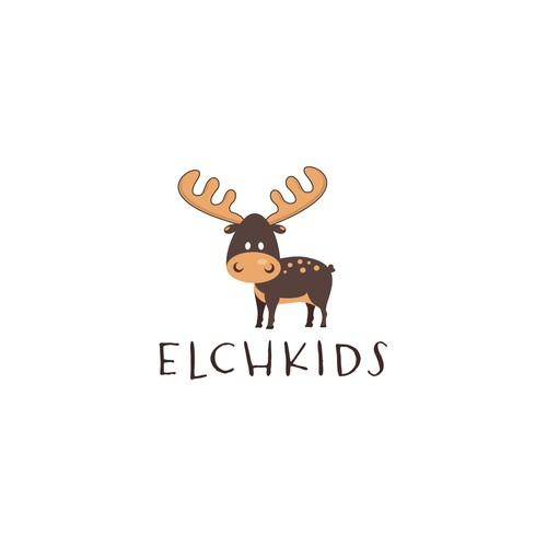 elchkids