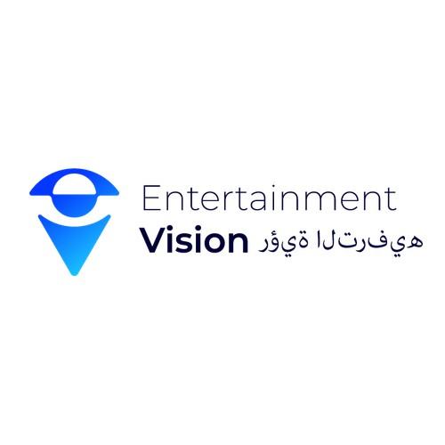 Entertainment Vision