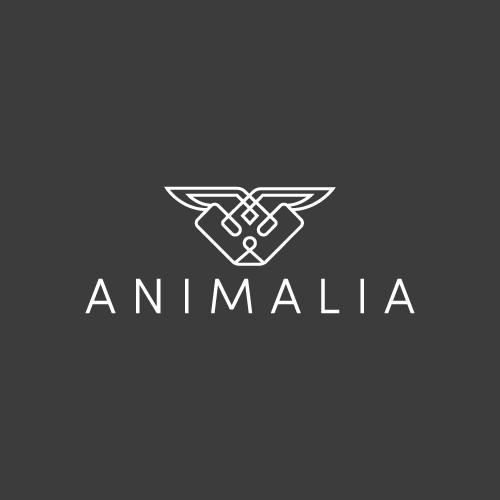 Logo Design for Animalia