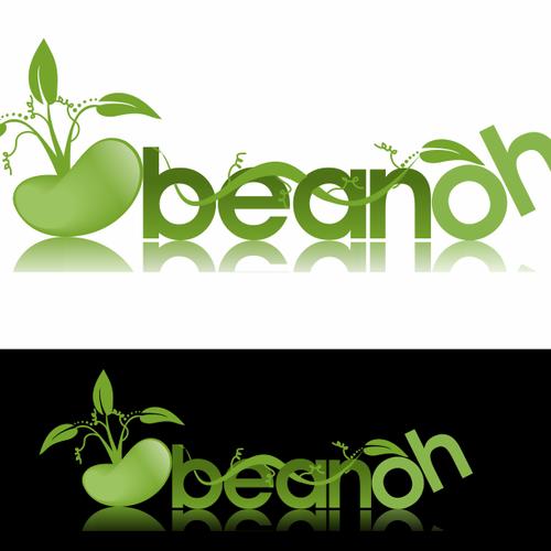 beanoh