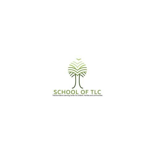 School of TLC
