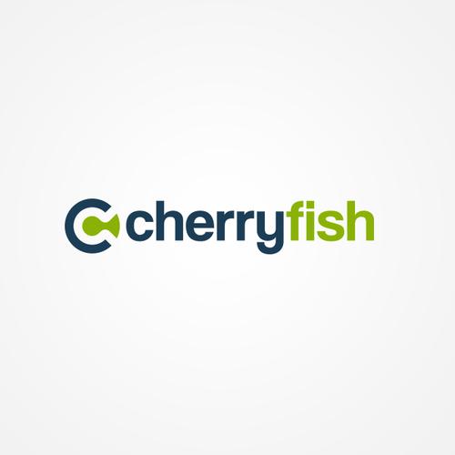 Logo for USP startup