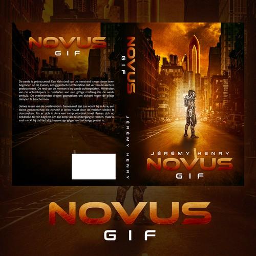 Novus gif