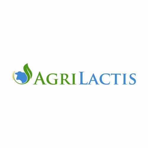 agrilactis