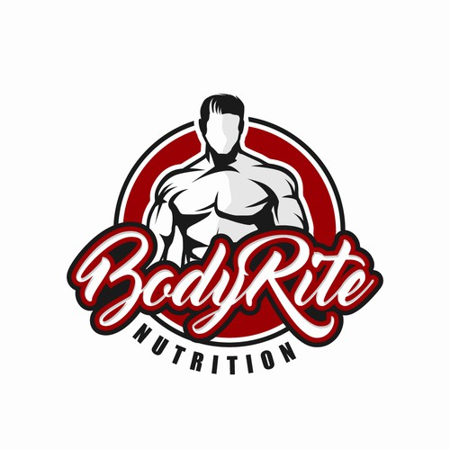 Body Rite
