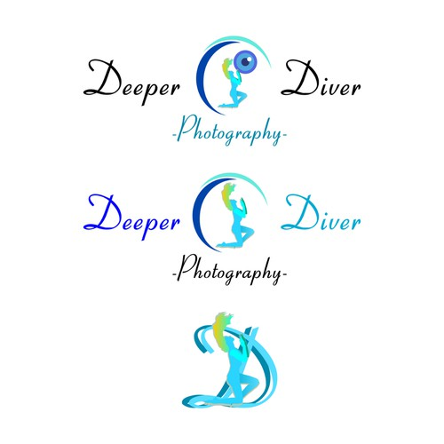 Design for Underwater Photography
