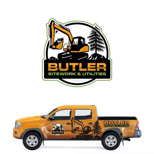 Butler Sitework & Utilities