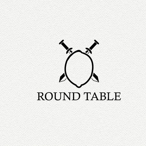 Round table business