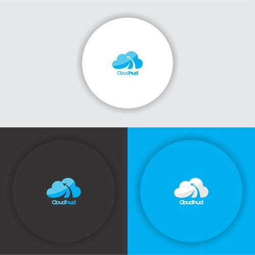 CloudHud