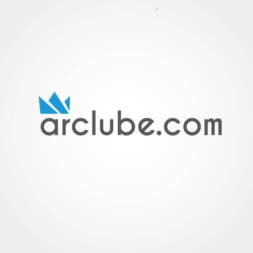 Logo Is Needed For An Air ConditionerVirtual Store
