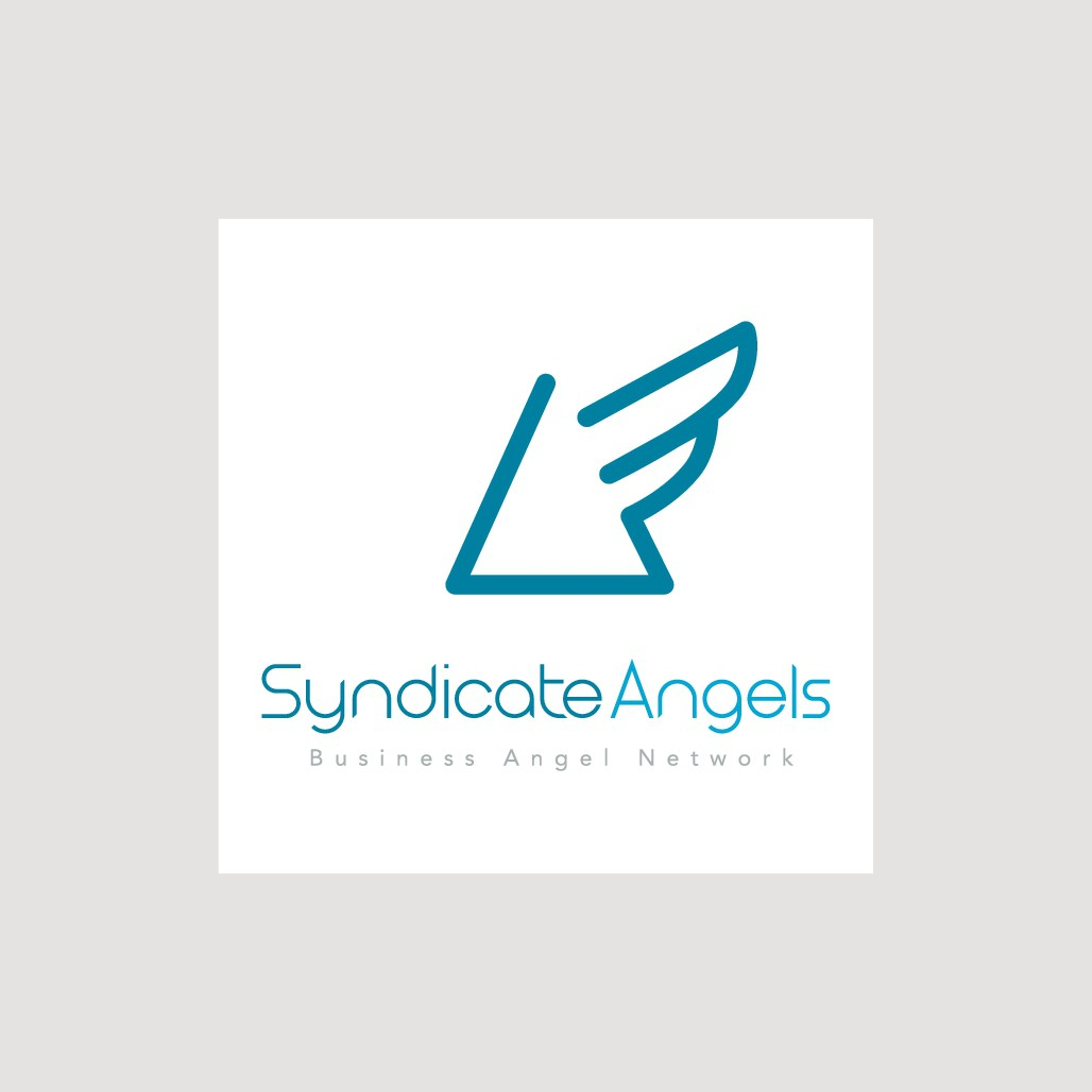 Logo for Business Angel Investment Network