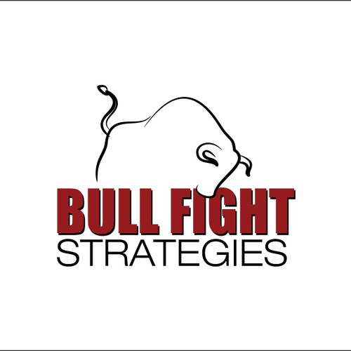 NEEDED: Bold, Iconic Logo For Major New Strategy Firm