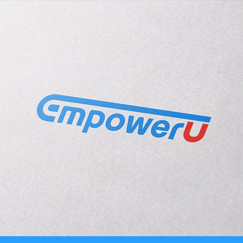 Logo for EmpowerU