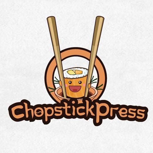 Chopstick Press