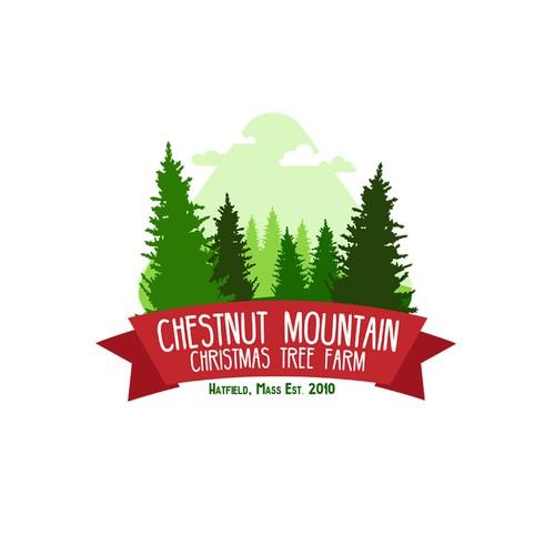 Mountin theme logo