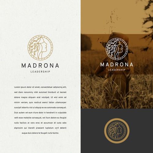 Madrona Leadership