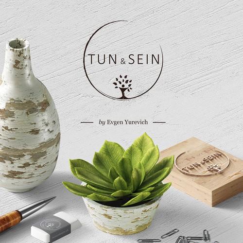 Tun & Sein