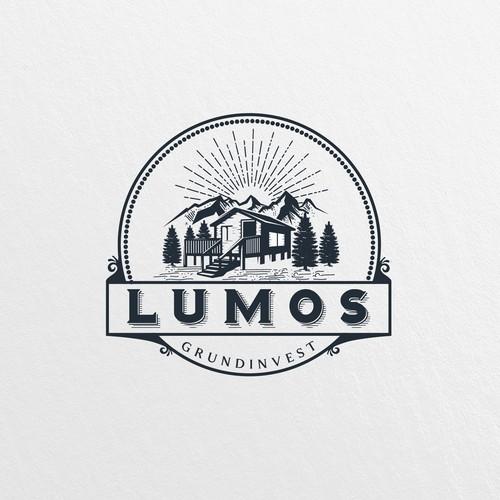 Lumos Grundinvest