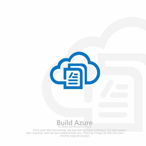 Build Azure