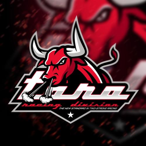 Toro Racing Division